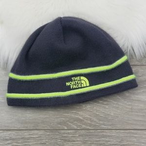 The North Face Kids Hat 5-6